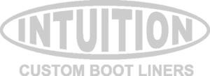 chausson ski intuition logo