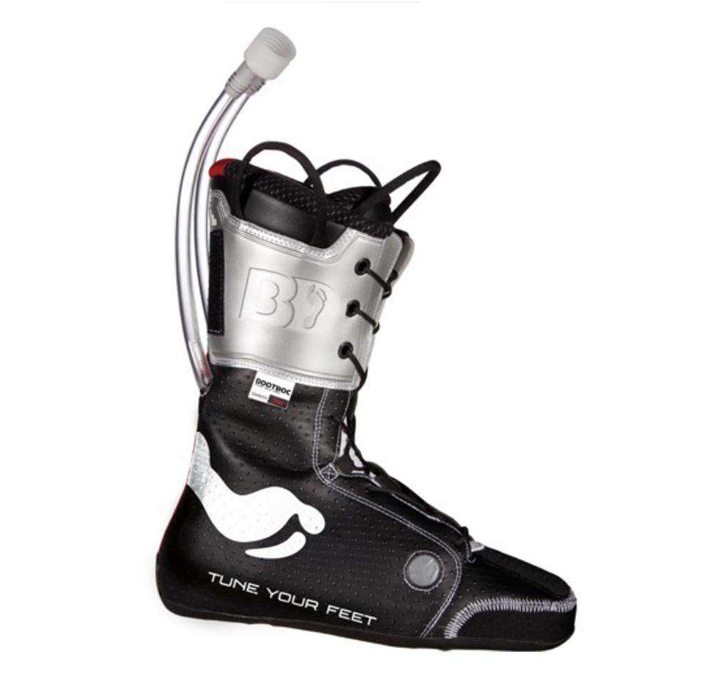 chausson-thermoforme-ski-COMFORT