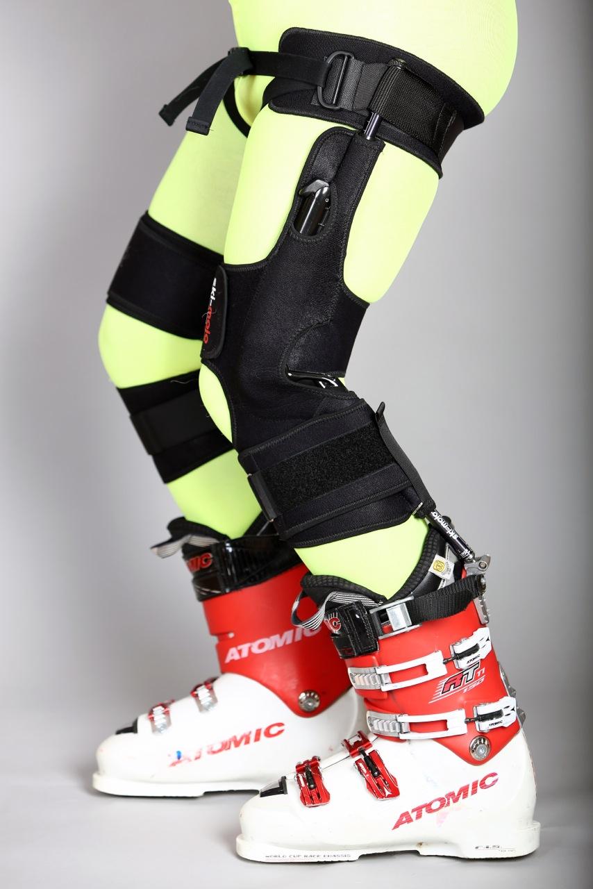 ski-mojo-exosquelette