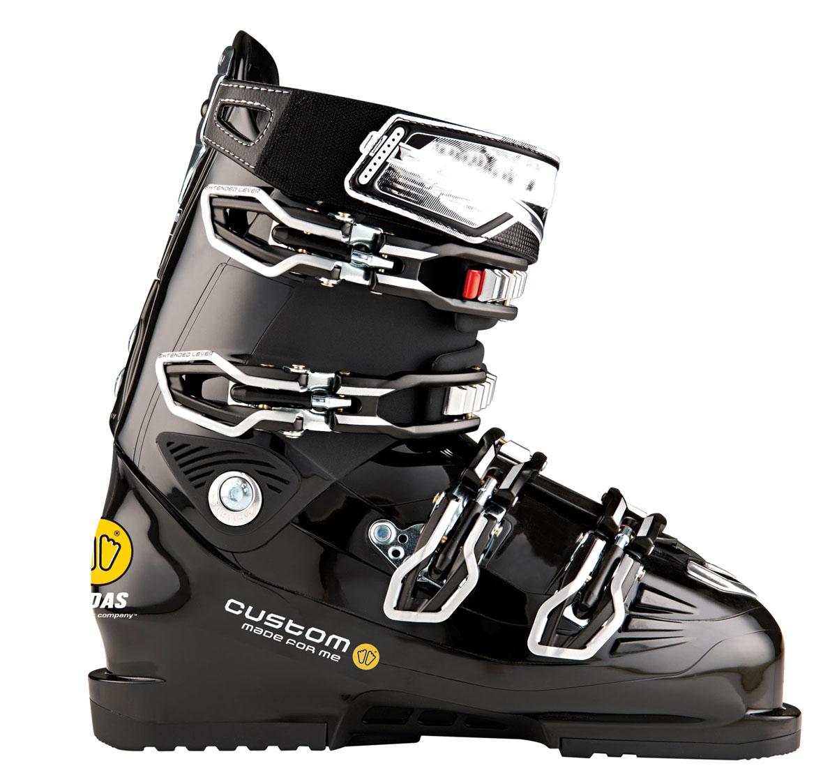 chaussure-ski-personnalisable