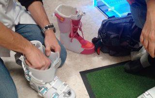 bootfitter-06