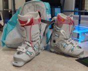 chaussure-de-ski-femme-confortable