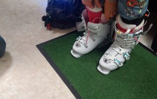 chaussures-de-ski-femme-sur-mesure