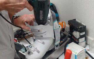 deformation-coque-chaussure-de-ski