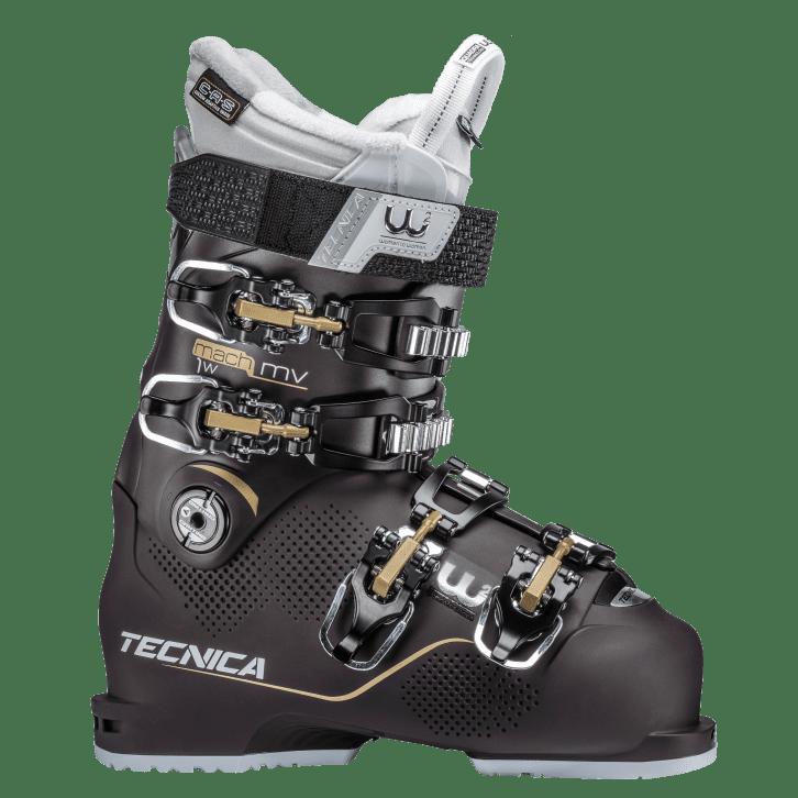 boot-ski-femme-tecnica_MACH1_MV_95_W