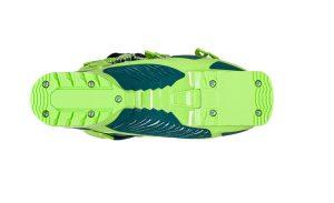 boot-ski-homme-dalbello-ds130