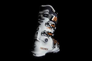 bottes-ski-femme-chaudes