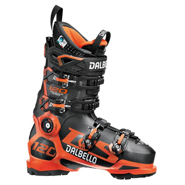 bottes-ski-homme-ds120-dalbello-726x726px