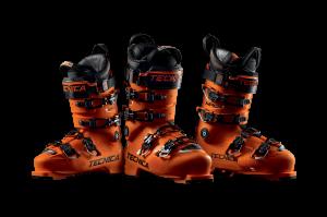 chaussure-ski-surmesure-nice