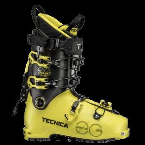chaussure-ski_ZERO_G_TOUR_PRO-tecnica