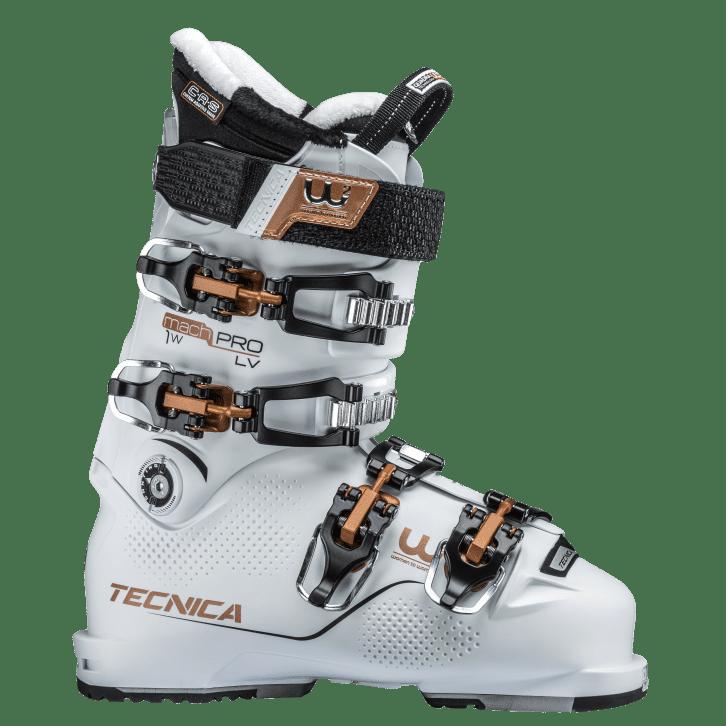 chaussures-de-ski-femme-MACH1_LV_PRO_W