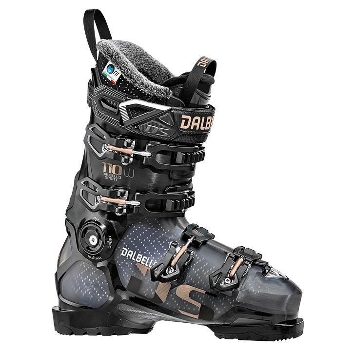 chaussures-ski-femme-dalbello-ds110