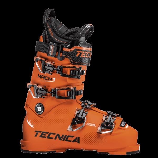 chaussures-ski-tecnica-mach1