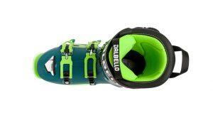 dalbello-ds30-chaussures-ski-homme